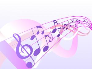 music-159869_640